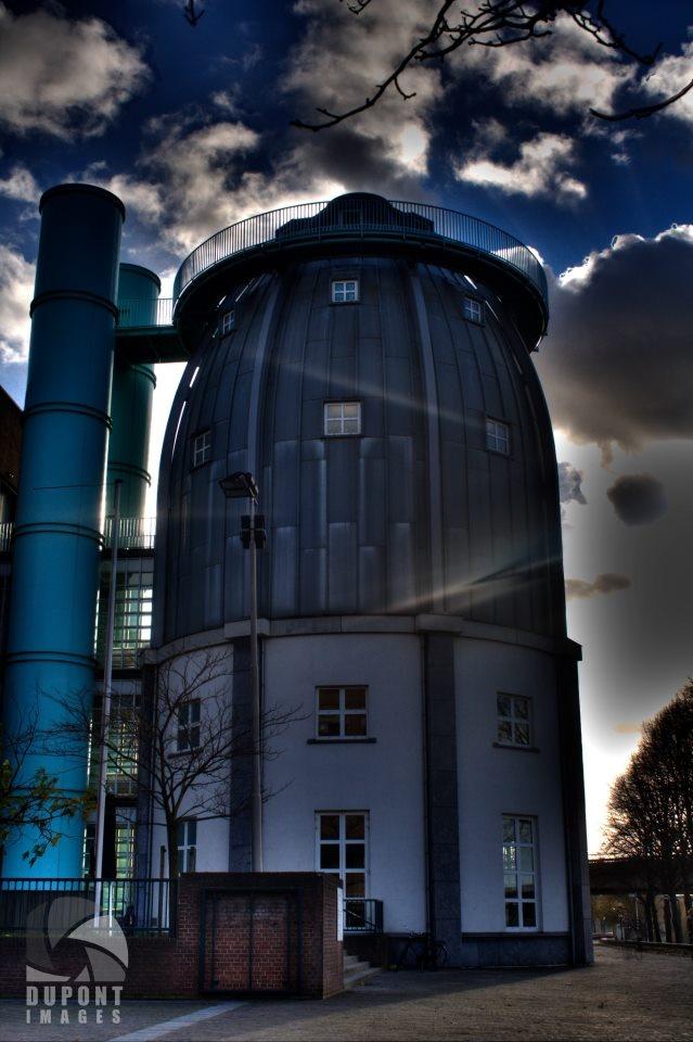 Bonnefantenmuseum Maastricht www.bonnefanten.nl www.vvvmaastricht.eu