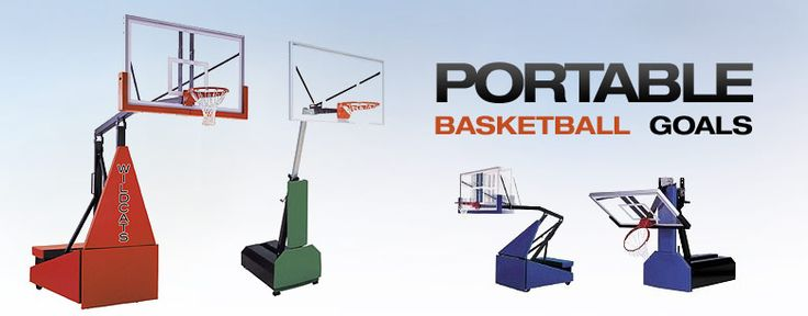 Shop Basketball Hoops - Online leader in portable basketball hoops, in ground basketball goals, and basketball equipment. Shop our wide selection of basketball hoops on sale now at discounted prices for home or commercial use. Quality portable basketball systems, backboards, rims, nets, accessories,…