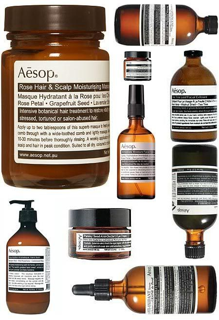 Google Image Result for http://designyoutrust.com/wp-content/uploads/2010/10/aesop_1.jpg