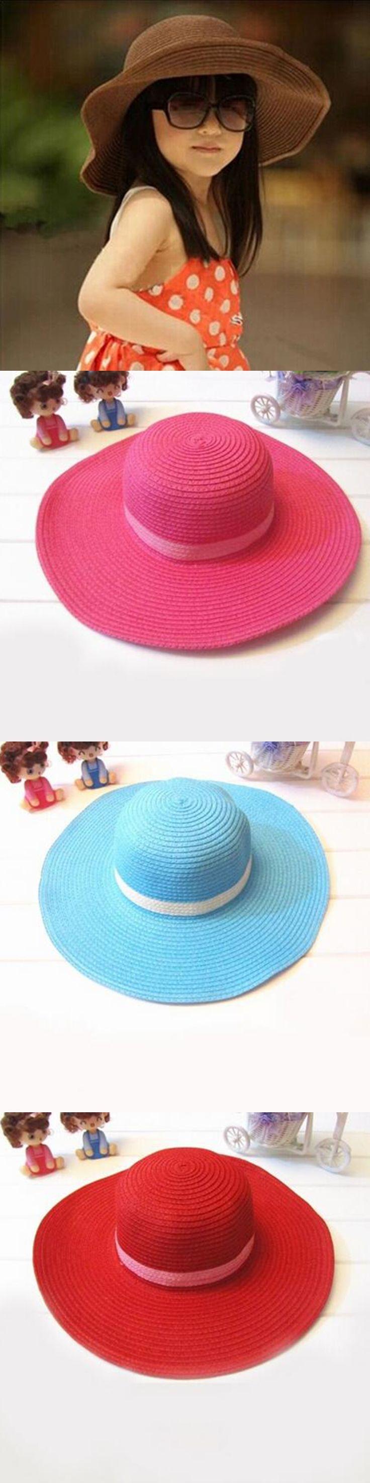 best 25+ kids sun hats ideas on pinterest | kids bucket hat, baby