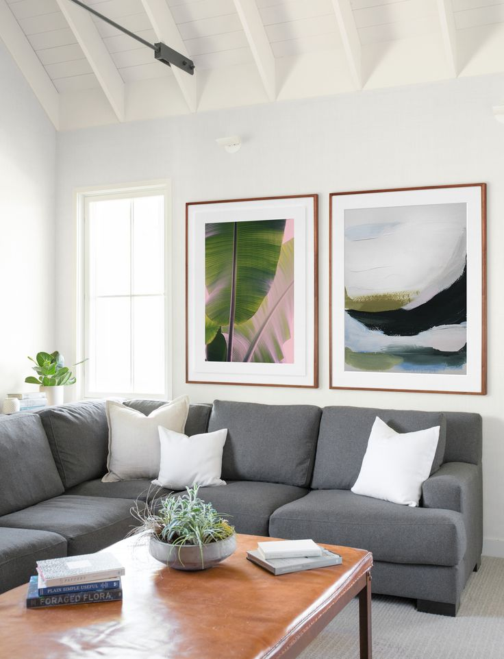 Shop Fine Art Prints From Our Community Of Independent Artists. Living Room  Inspiration. Art