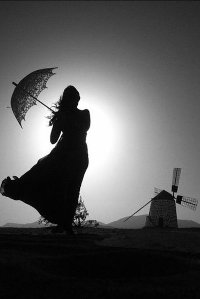 Top 10106 Ideas About Best Of Black And White Photography