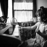Çocuklar için müzik eğitimi önerileri