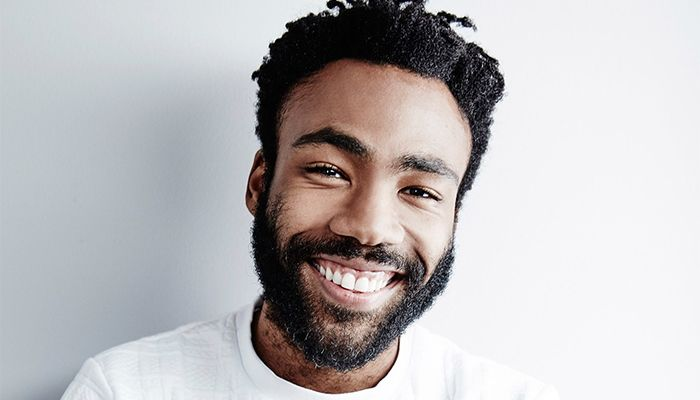 Donald Glover Height, Weight, Age & Wife  http://gazettereview.com/2017/11/donald-glover-height-weight-age-wife/
