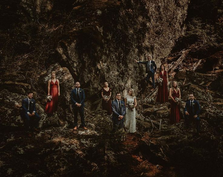 "172 gilla-markeringar, 19 kommentarer - Dani Rodriguez (@bringmesomewherenice) på Instagram: ""Usually most of the wedding photographers, including myself, use Instagram for sharing couple…"""