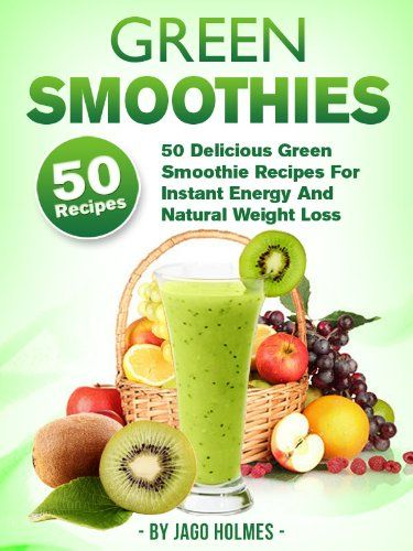 A refreshing healthy way to loose weight