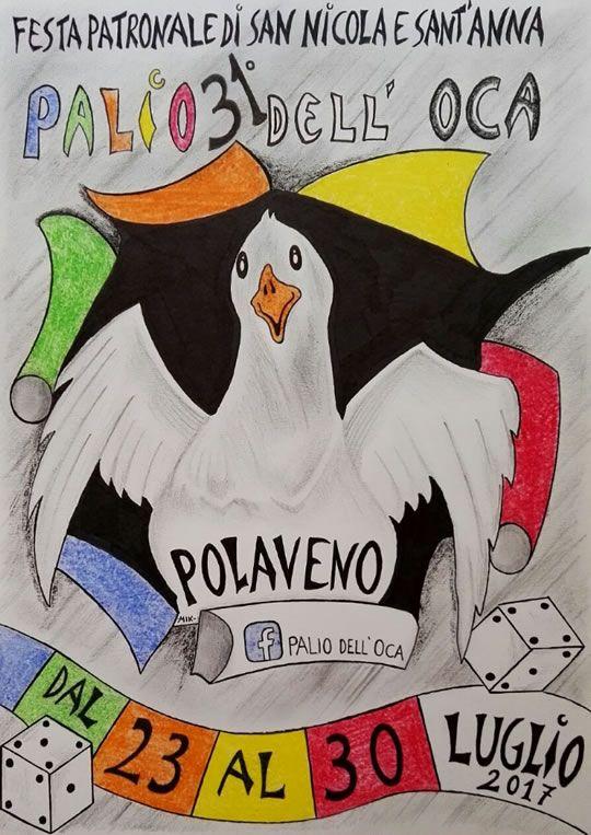 http://www.panesalamina.com/2017/56908-31-palio-delloca-a-polaveno.html