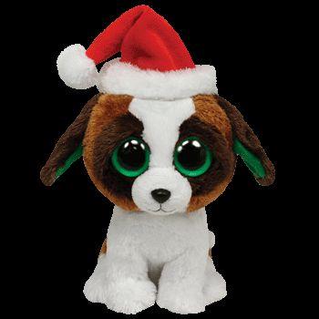 118 best toutou a gros yeux images on pinterest doggies - Toutou a gros yeux ...