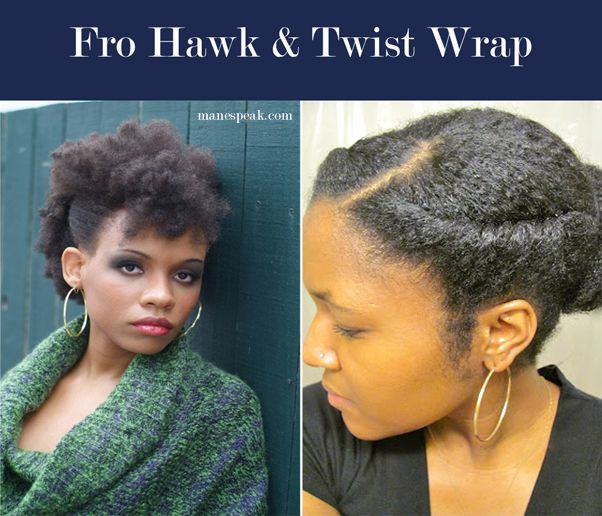 Wondrous 1000 Images About Transitioning Natural Hairstyles On Pinterest Short Hairstyles Gunalazisus