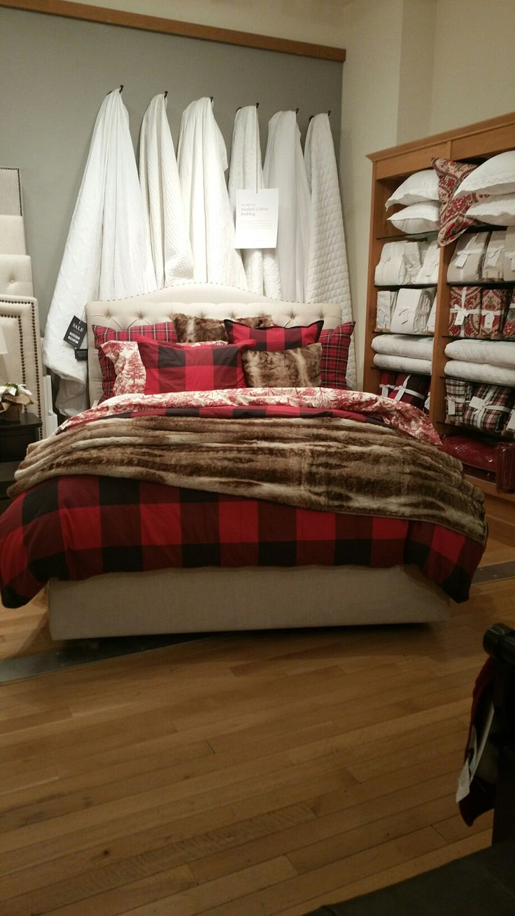 1000 Ideas About Pottery Barn Bed On Pinterest Pottery Barn Beige Wall Co