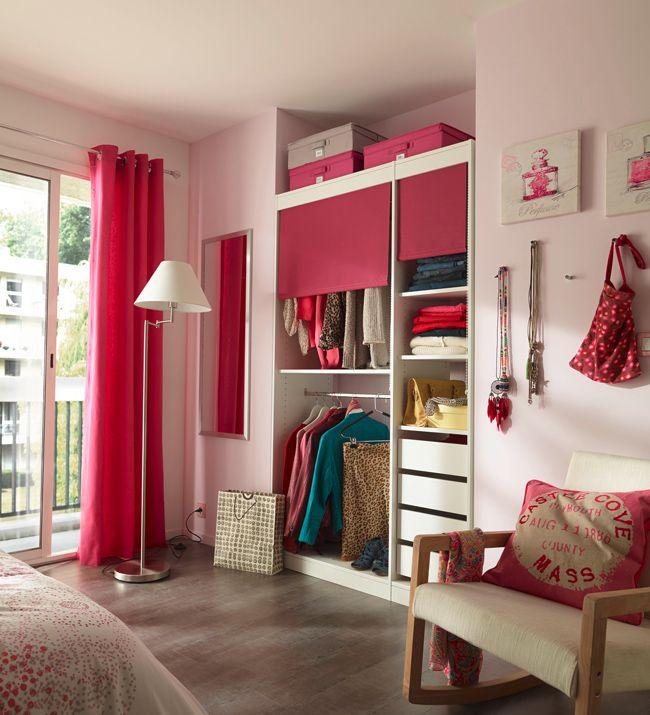 Die besten 10+ Dressing castorama Ideen auf Pinterest   Porte ...