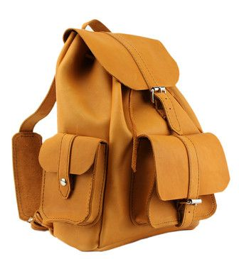 17 Best images about Leather Backpacks on Pinterest | Monopoly ...