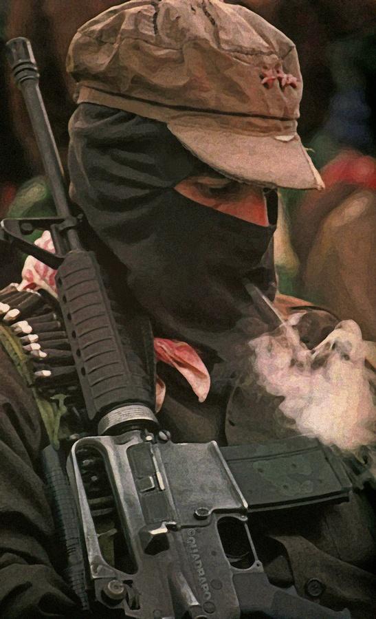 53 best Yo soy EZLN images on Pinterest | Real life, Lyrics and Viva ...