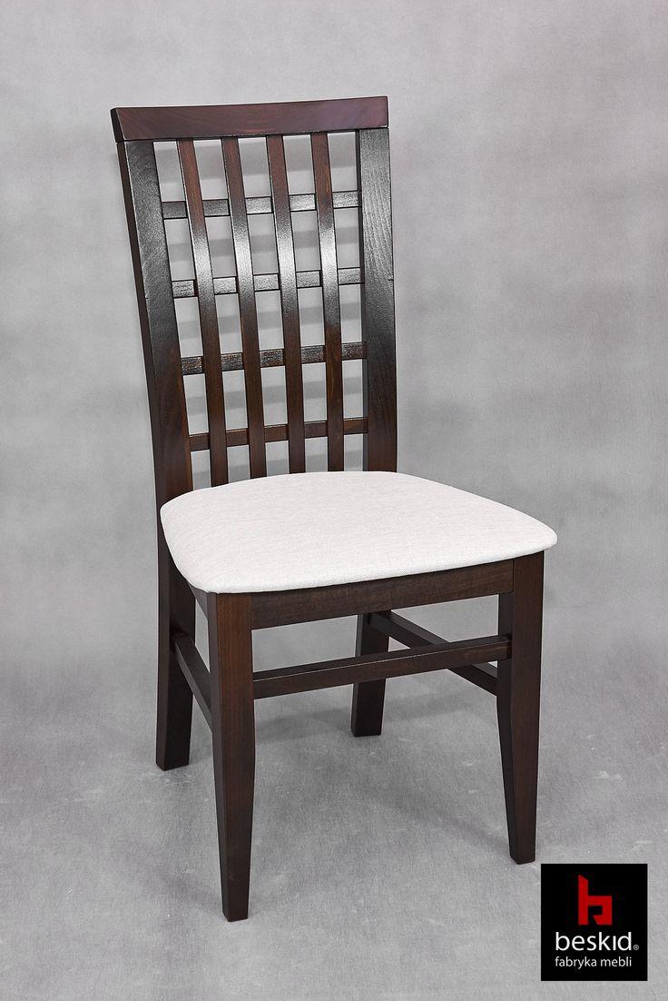 krzesło nr 49