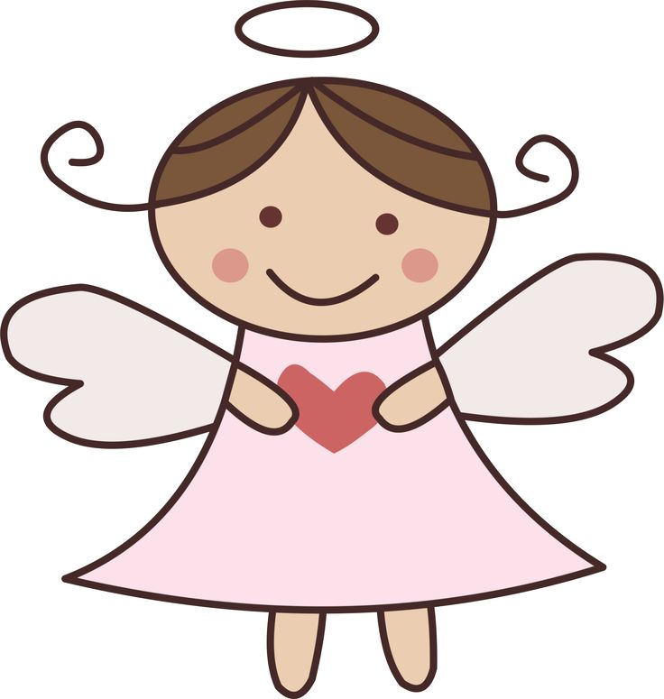 angelito dibujado - Buscar con Google