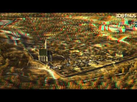 3D - EGER - 1552 - YouTube