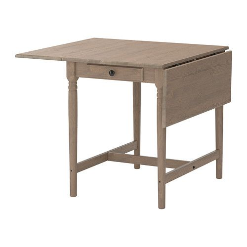 123 Best IKEA DROP LEAF TABLE Images On Pinterest | Ikea Table, Tables And  Kitchen Tables