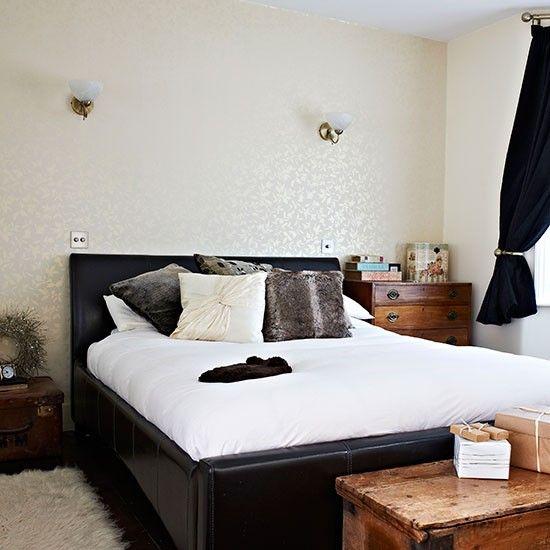 Best 25+ Cream Bedrooms Ideas On Pinterest
