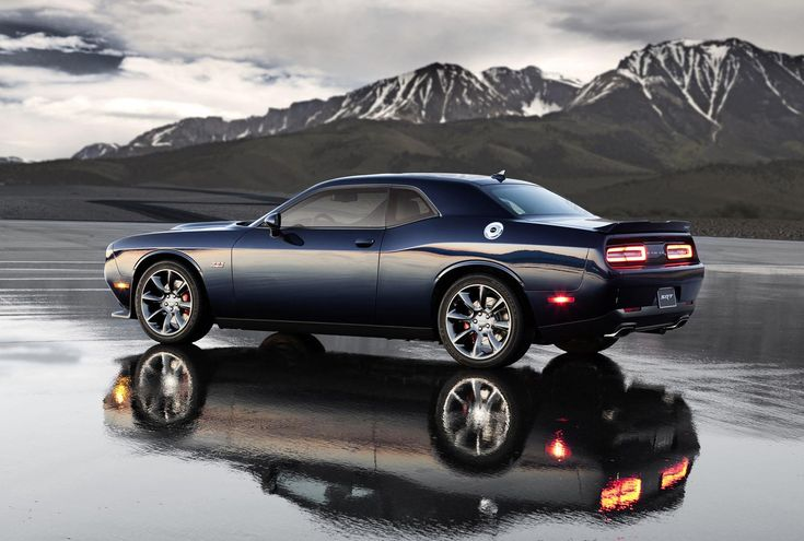 Dodge Hellcat 2015 Specs Car Wallpaper #CarWallpaper, #Dodge…