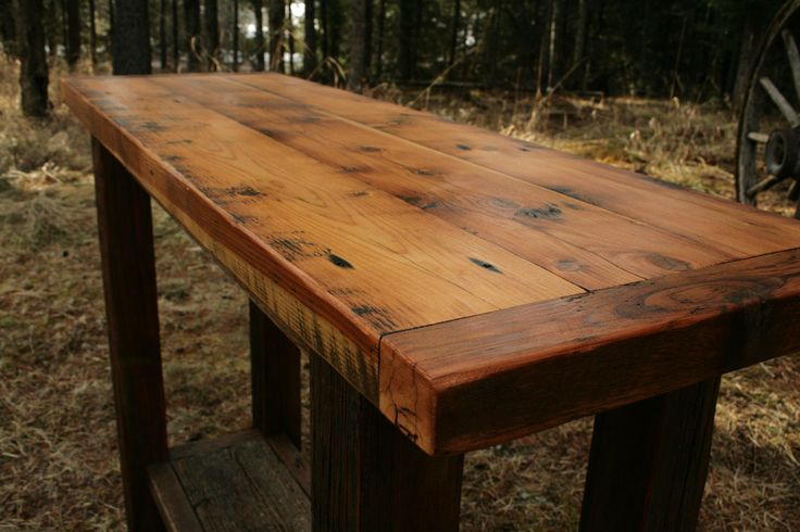 17 Best Ideas About Barn Wood Furniture On Pinterest Barn Wood Projects Barn Board Projects