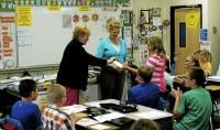 Molly Stark students recognized for oral health essays - Bennington Banner