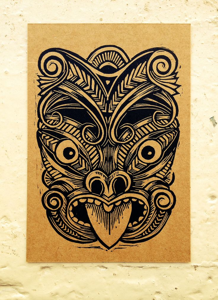 Maori Mask Maori People New Zealand ♣️Fosterginger.Pinterest.Com♠️ More Pins Like This One At FOSTERGINGER @ PINTEREST No Pin LimitsFollow Me on Instagram @  FOSTERGINGER75 and ART_TEXAS í