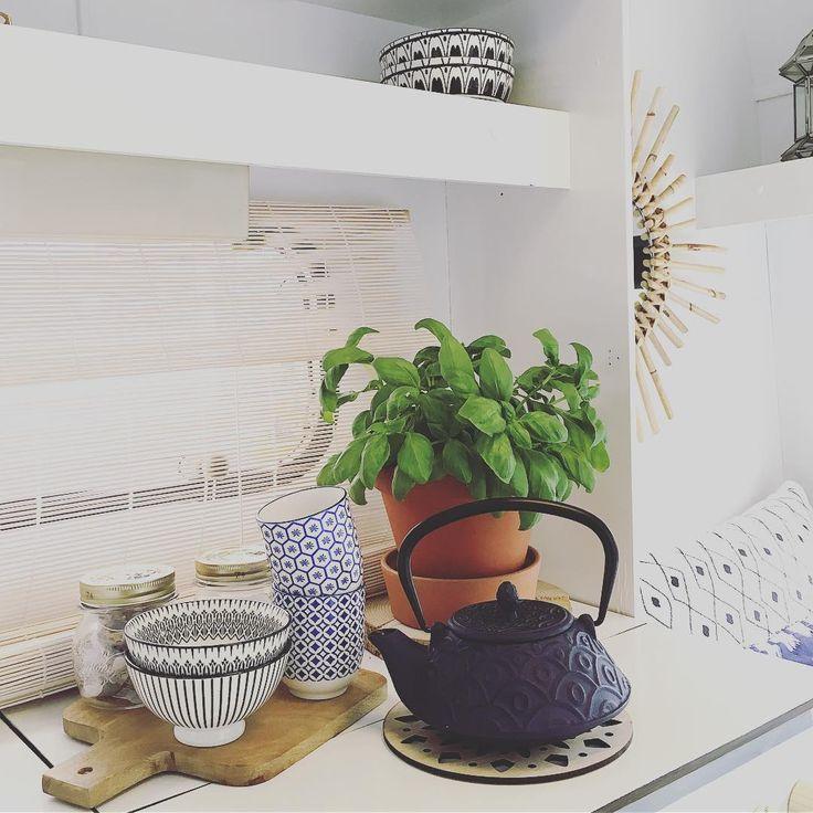 #kwantuminhuis SERVIES > https://www.kwantum.nl/wonen/keuken-artikelen/servies-bestek @indehippekip #kwantum #servies #interieur #wonen