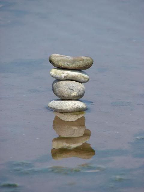 Best Stones In Balance Images On Pinterest Stone Art Stones - Man able balance impossible objects