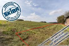 Großes Bauland am äußersten Ortsrand in der Eifel Grundstück kaufen
