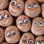 Share smiles. www.frumples.com