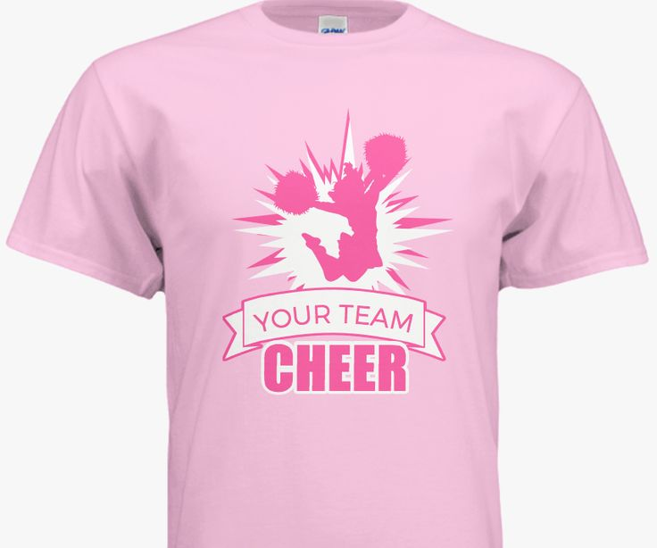 17 best images about cheerleading t shirt design idea 39 s on Cheerleading t shirt designs