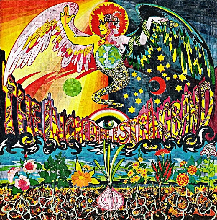 1000+ images about psychedelic album art on Pinterest ...  1000+ images ab...
