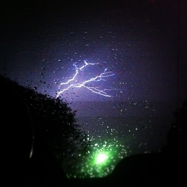 Lightning shots.Interesting Things, Stars Bright, Stars Lights, Favorite Places, G S Weather, Lightning Shots, General Stuff, Random Stuff, Eye Catchers