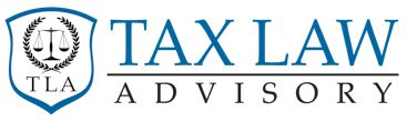 Tax Negotiation – Settlement #tax,relief,irs,state,payroll #tax,sales #tax,installments,negotiation,compromise,resolution,payments,reduce,debt http://minneapolis.remmont.com/tax-negotiation-settlement-taxreliefirsstatepayroll-taxsales-taxinstallmentsnegotiationcompromiseresolutionpaymentsreducedebt/  # Experts Resolving Large Tax Debt Tax Negotiation Settlement Our Lawyers will Negotiate with the IRS or State Tax Authority on your Behalf Over $10k IRS Installment Agreements, State Tax…