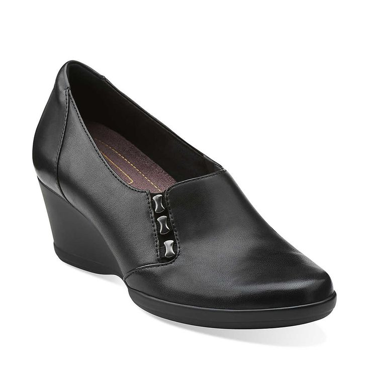 181 best images about comfy shoes for bunions best picks
