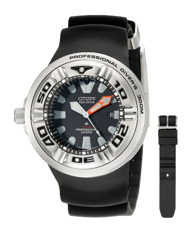 25 best ideas about citizen mens watches on