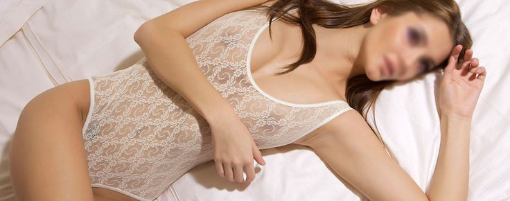 So the main works I do for the clients are sexual pleasure and girlfriend experience. These days escorting has truly emerged out as one of the leading entertainment services which is prevalent in all over the world.