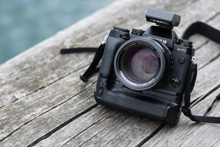 Fujifilm_X-T1_Media_Launch_023