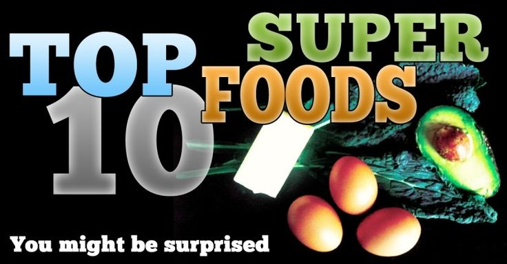 """The term """"superfood"""" has become something of a marketing buzzword in recent years, and many processed food products will boast such ingredients. But don't be fooled. Processing tends to denature nutrients, so what you end up with is typically a far inferior version compared to the real thing..."""