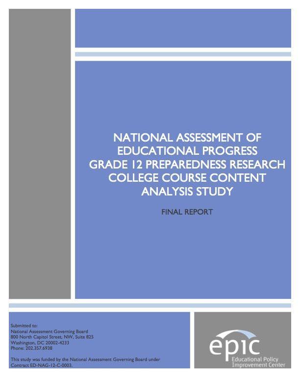 Best  Content Analysis Ideas On   Strategy Analytics