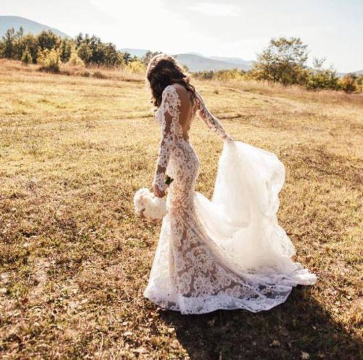 Reality Story: Babette blaast 10 dagen voor de gelofte haar bruiloft af