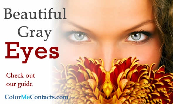 15 Best Contact Lenses That Turn Heads Images On Pinterest