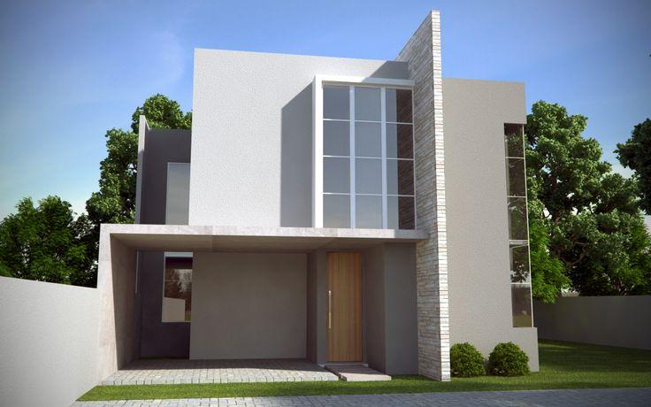 Residência Pirabeiraba - Joinville/SC