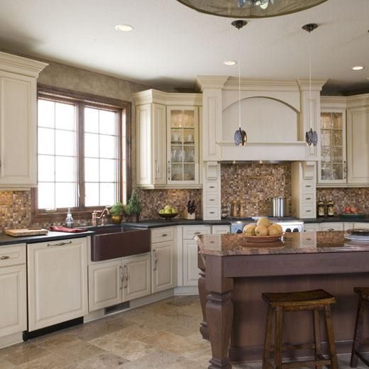 Crestwood Kitchen Cabinets: 174 Best Images About Native Trails In The Kitchen On