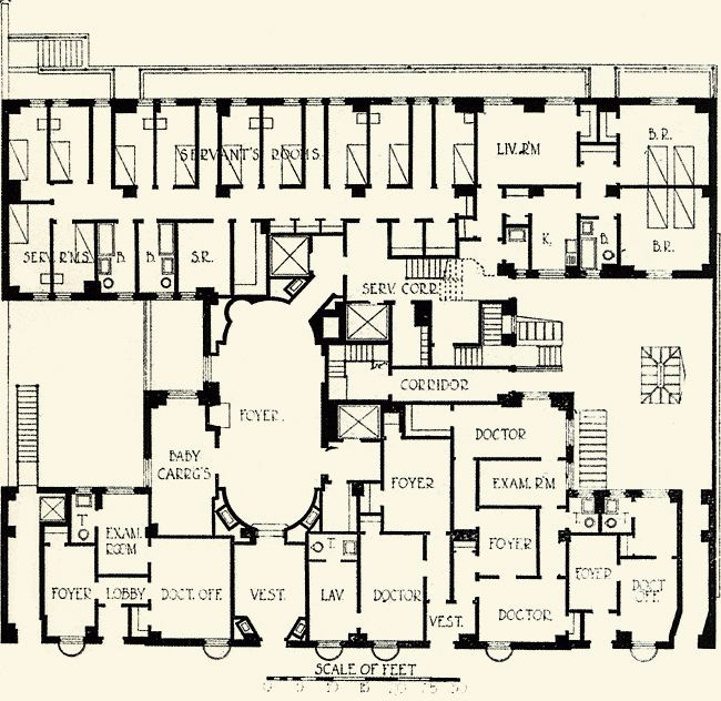 17 best images about r c h on pinterest basement for Apartment townhouse plans