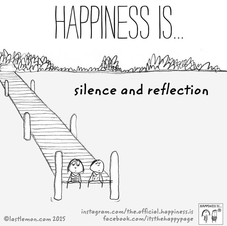 What makes you happy? Click the link in our bio and we'll illustrate it. Tag someone who you think will enjoy this :)