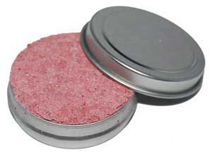 Natural Beet Blush Recipe is a free homemade blush recipe by Natures Garden Cosmetic Recipes. Learn how to make natural makeup using beetroot powder.