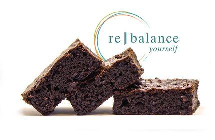 Συνταγές Rebalance yourself