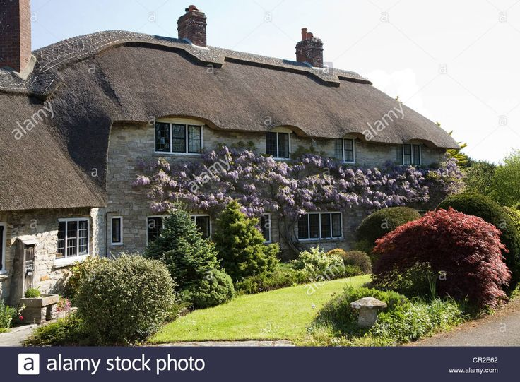 17 best images about english cottages on pinterest for Cottage come case