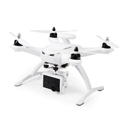 AOSENMA CG035- $156.99 (coupon: AOCG035) Double GPS RC Quadcopter  RTF  WHITE  WiFi FPV 1080P Full HD / Optical Flow Positioning System / Follow Me Mode  #Quadcopter, #drone, #AOSENMA, #дрон, #квадрокоптер, #gearbest  8332